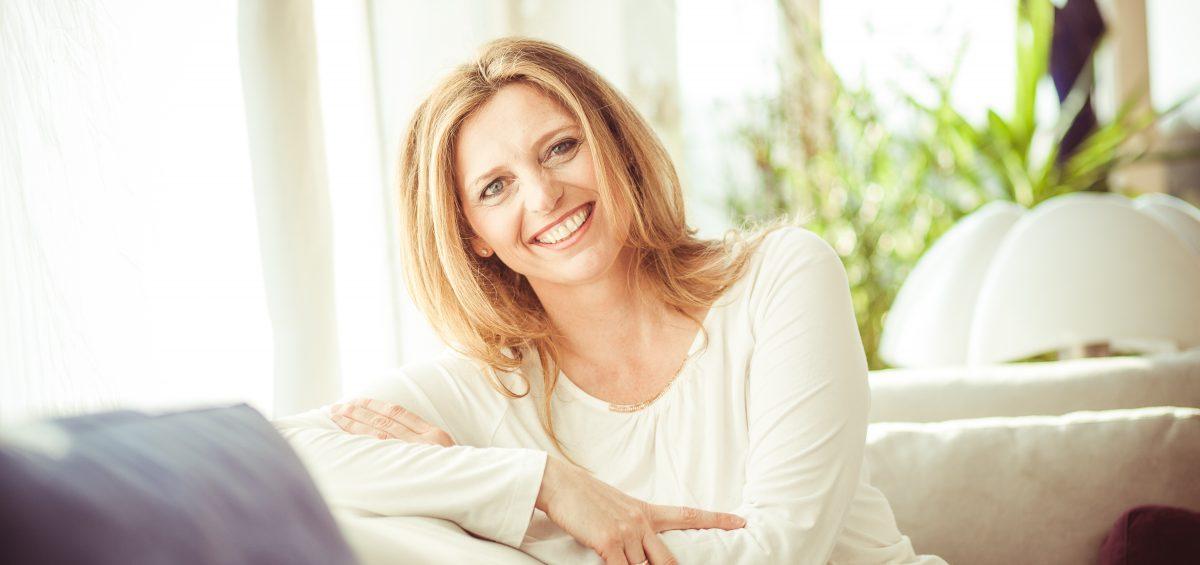 Interview Frauen Ü40