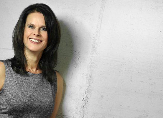 Interviews mit Frauen über 40
