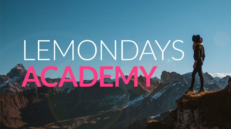 Lemondays Academy