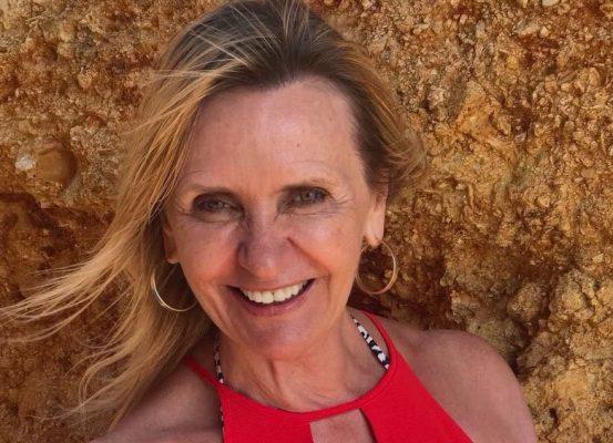 Experteninterviews für Frauen in den Wechseljahren