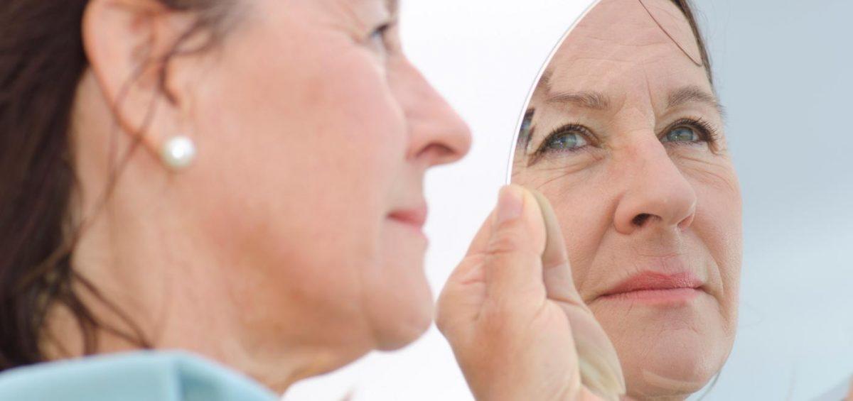 Ängste in der Menopause