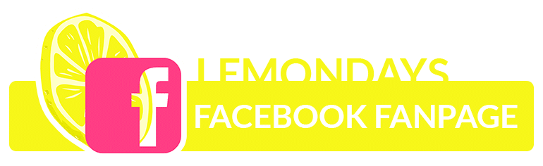 Facebook Lemondays