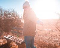Fashiontrends für Herbst und Winter