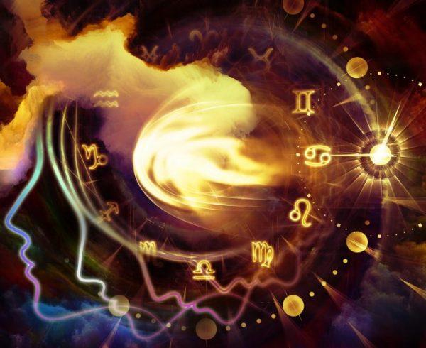 Horoskop Frauen 2019
