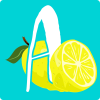 A-Lemondays