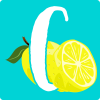 C-Lemondays