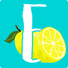 E-Lemondays
