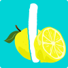 I-Lemondays