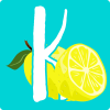 K-Lemondays