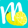 M-Lemondays
