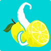 S-Lemondays