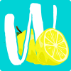 W-Lemondays
