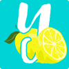Y-Lemondays