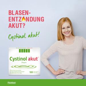 Cystinol
