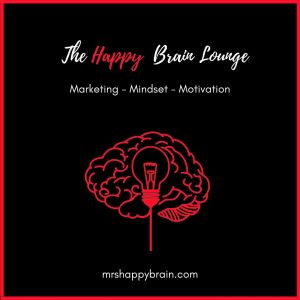 Mrs Happy Brain