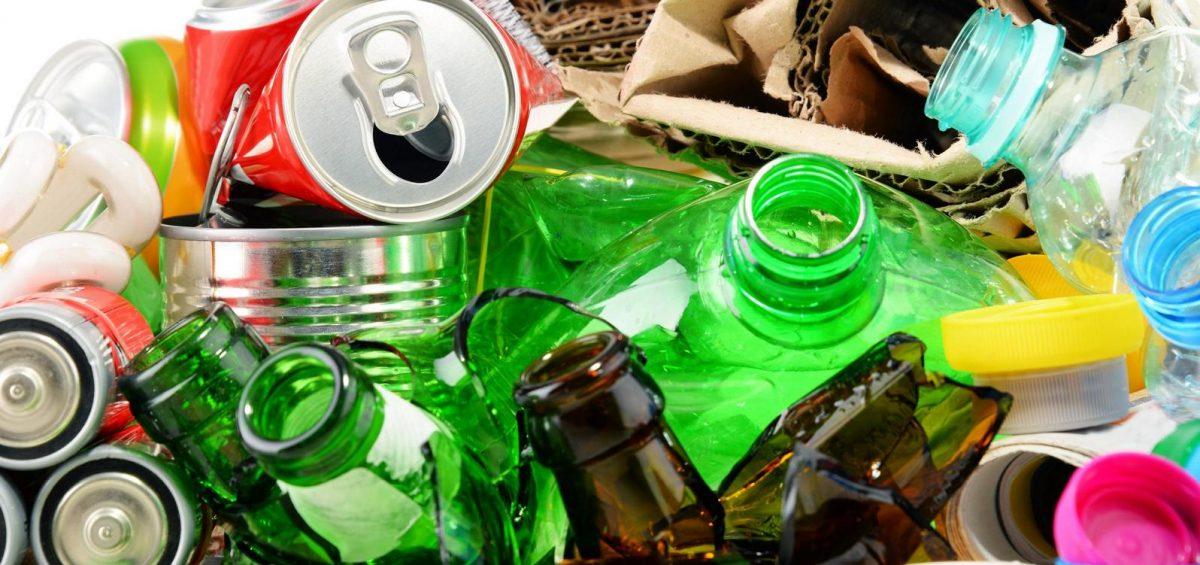 Plastiksparen