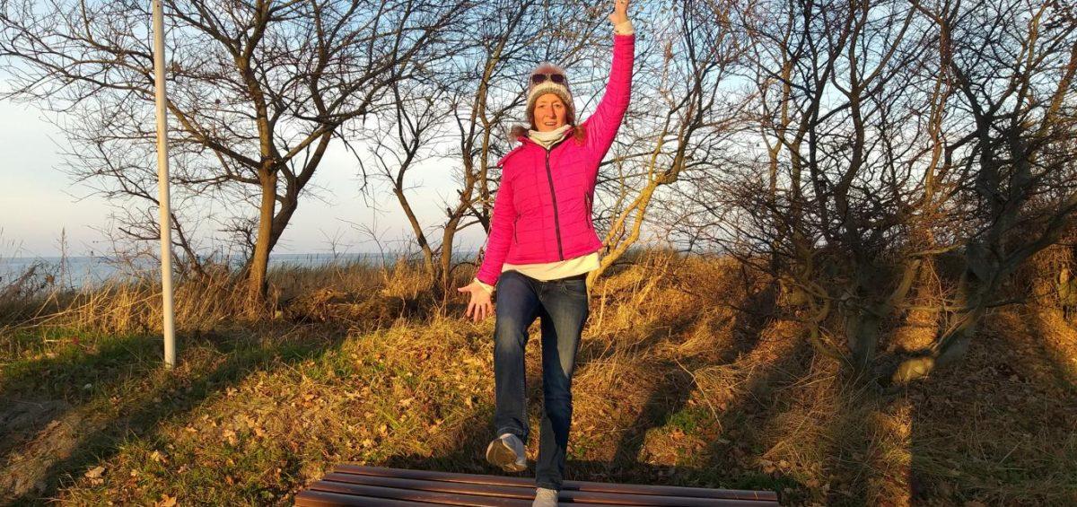 Gelenkschmerzen Menopause