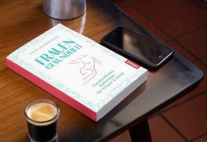 Buchempfehlung Frauengesundheit