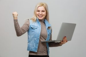 Headline Days Onlineworkshop