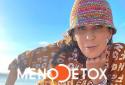 Petra Orzech Meno Detox