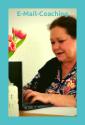 Silke Steigerwald EMail Coaching
