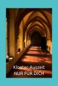 Silke Steigerwald Kloster-Auszeit