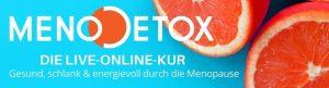 Meno Detox