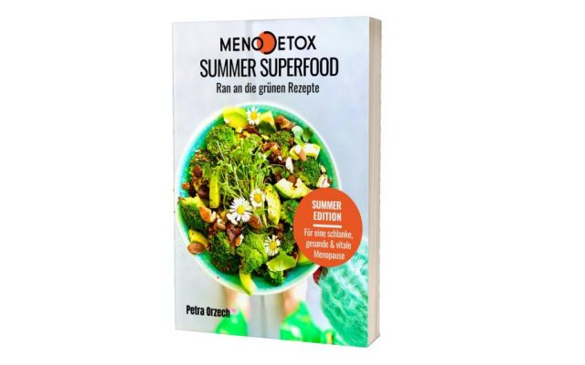 Summer Superfood